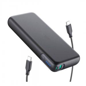 PD Pioneer USB TYPE C Laptop Power Bank